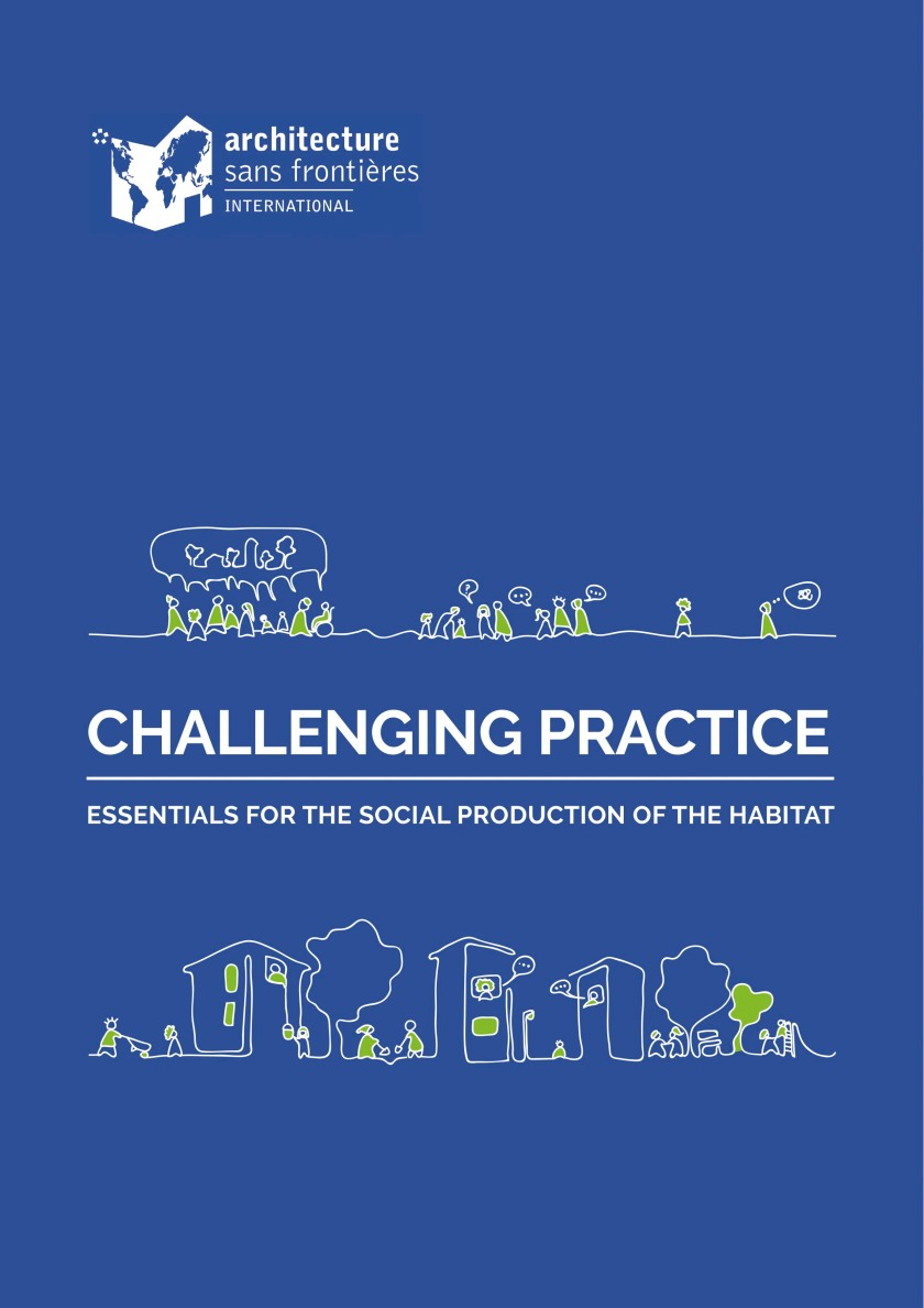 00 Challenging practice book_ASF International-1