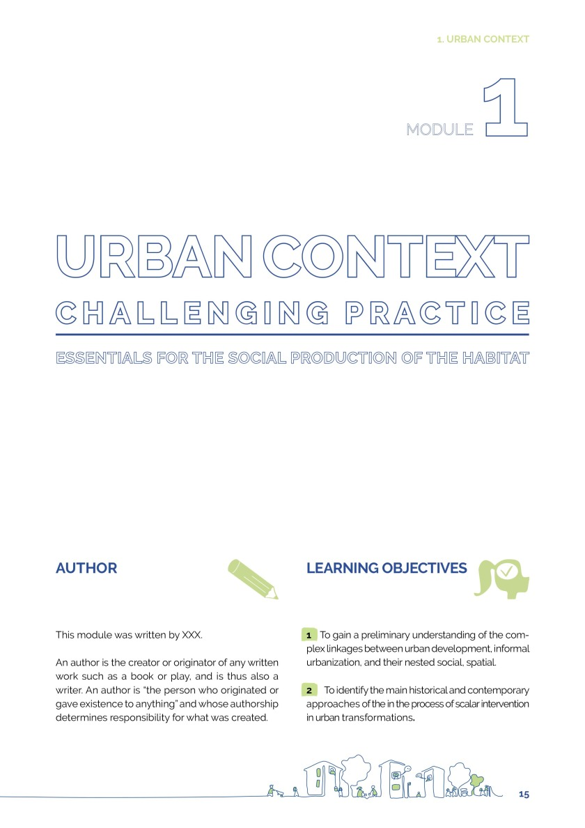 00 Challenging practice book_ASF International-2